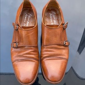 Lavorazione artigianale Italian Loafer Size 42